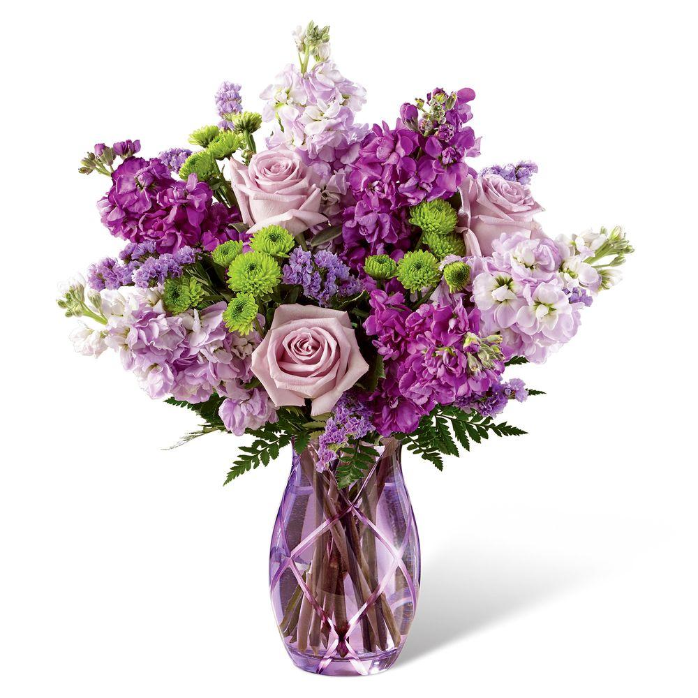 Rite Aid Floral: 305 6th Ave, Saint Albans, WV