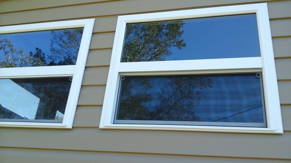 Window And Siding Yelp