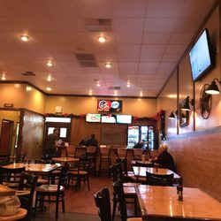 Photo Of Cafe Johnny S Webster Tx United States