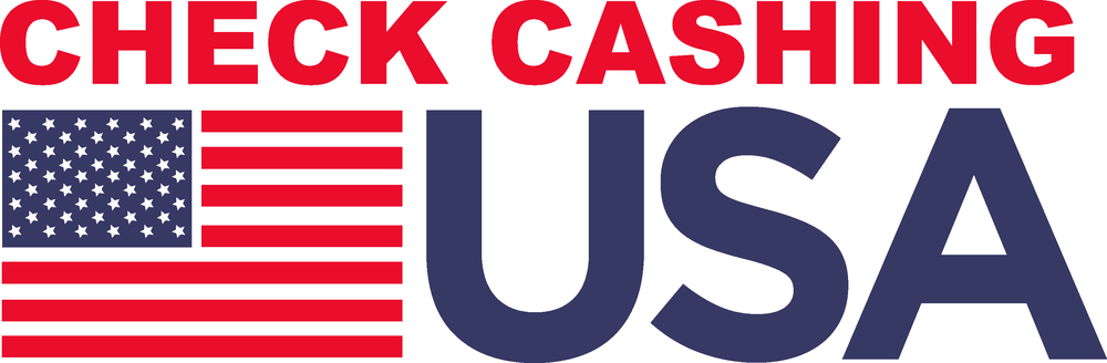 Check Cashing USA