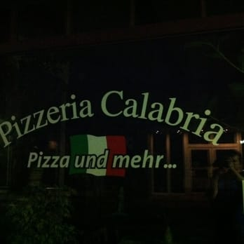pizzaria calabria italienisch bahnstr 4 kevelaer nordrhein westfalen deutschland. Black Bedroom Furniture Sets. Home Design Ideas