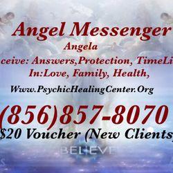 Psychic Li - 14 Photos - Psychics - Rockville, MD - Phone Number - Yelp