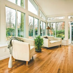 Delightful Photo Of LivingSpace Sunrooms   Maumee, OH, United States