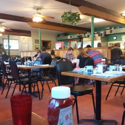 Restaurants White River Junction Best