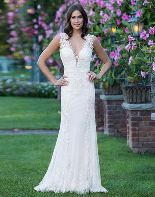 ce2d13400779 An Affair To Remember 9 E Lafayette Sq Lagrange, GA Bridal Shops ...