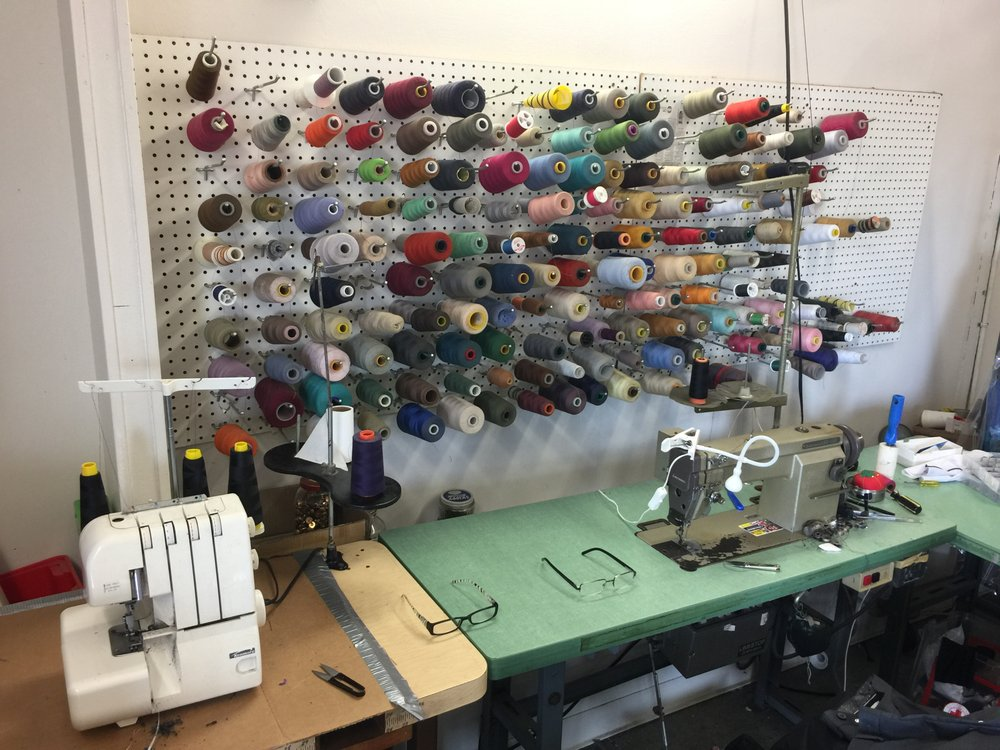 Chong's Dry Cleaners: 6928 Bristol Emilie Rd, Levittown, PA