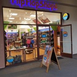 e98339f96d5 Flip Flop Shops - Shoe Stores - 3-2600 Kaumualii Hwy
