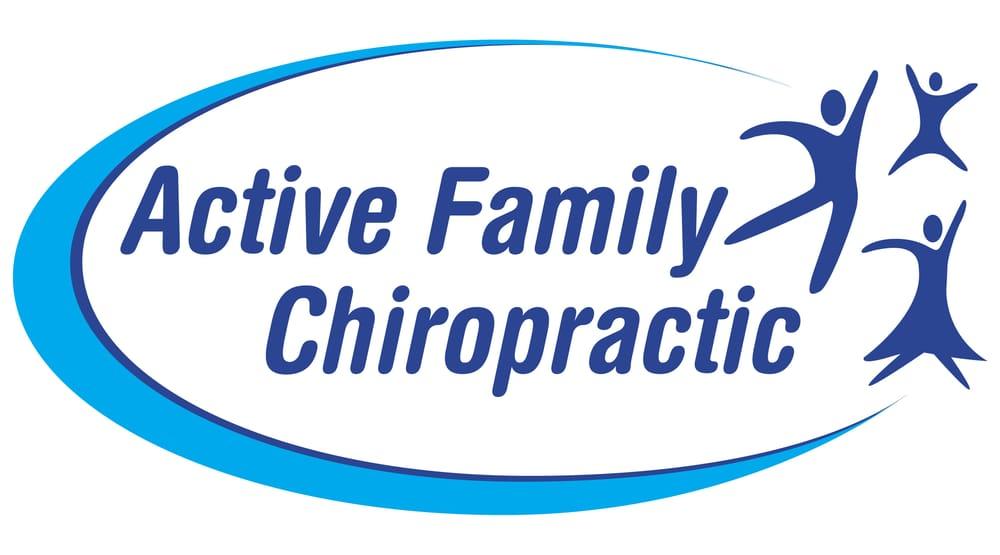 Active Family Chiropractic: 1455 Merchant Dr, Algonquin, IL