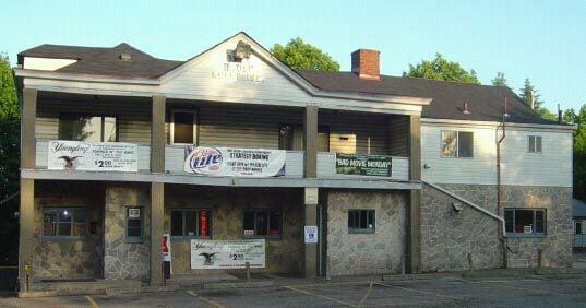 Obey House Tavern - 11 Reviews - Karaoke - 1337 Steuben St