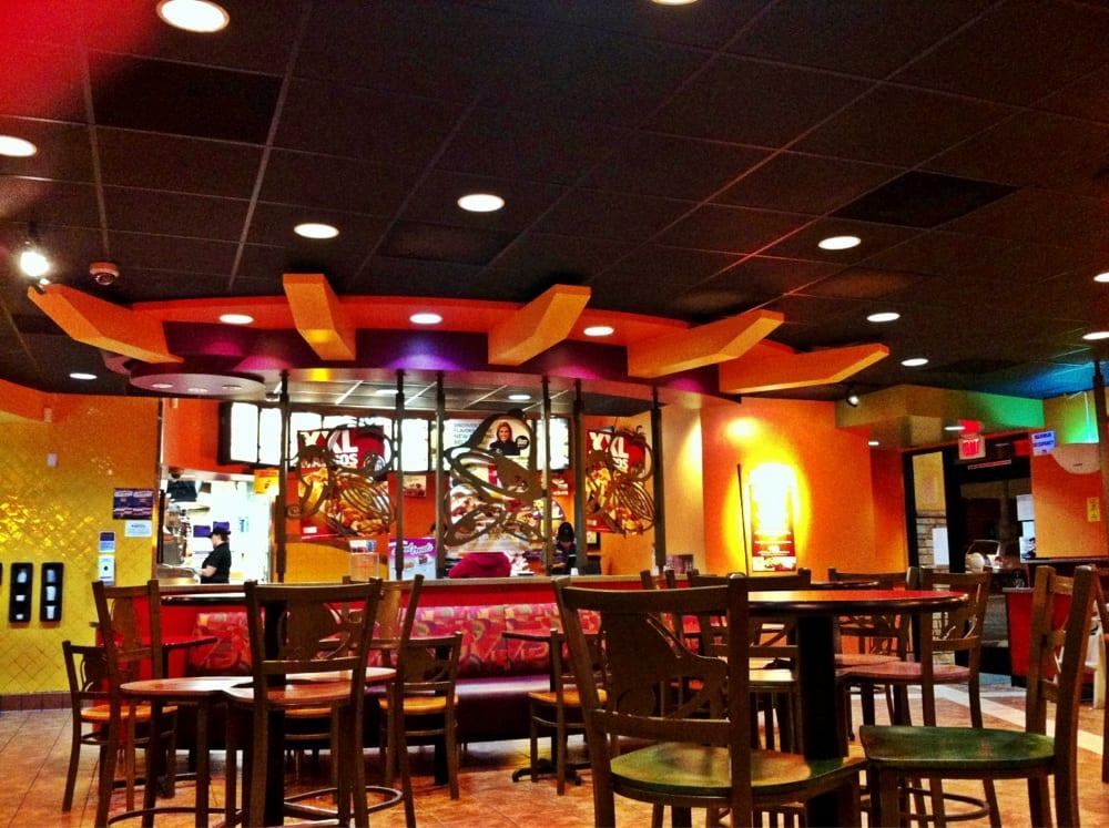 Best Mexican Restaurants In Chino Hills