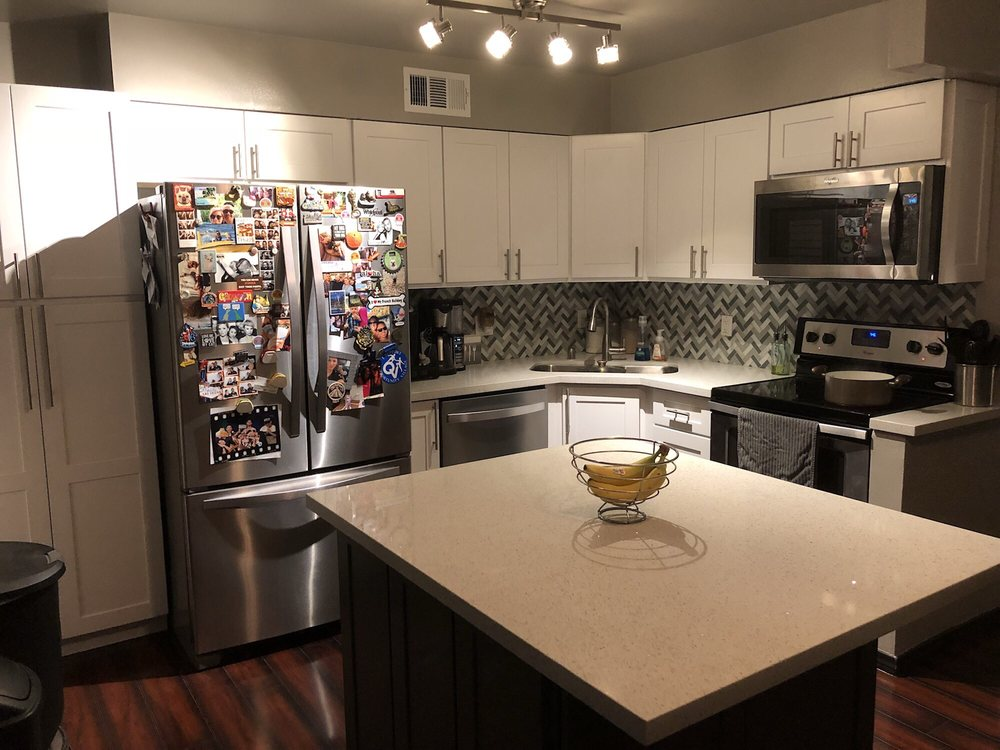 Magnificent Kit Cabinets Henderson Closed 117 Photos 12 Reviews Home Interior And Landscaping Staixmapetitesourisinfo