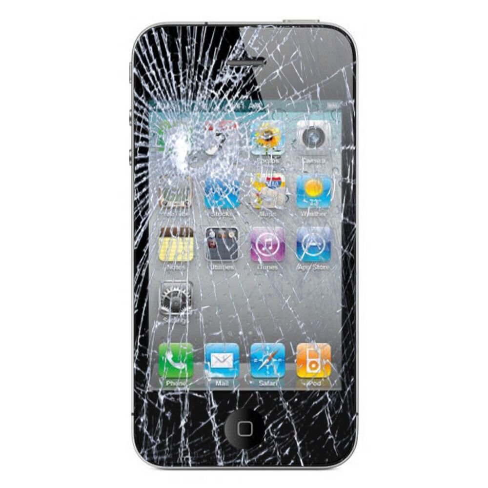 Zendejas Iphone And Ipad Repair: 62-900 Lincoln St, Mecca, CA