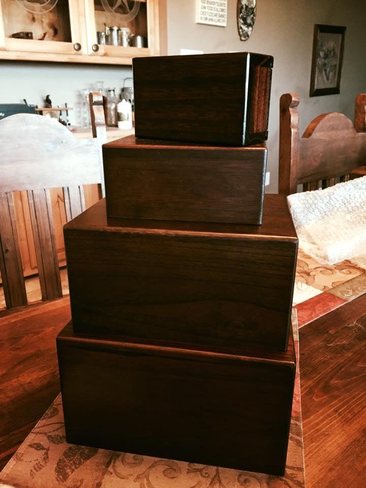 Emerson Pet Cremation: 5730 Fm 1294, Lubbock, TX