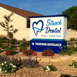 Elegant Photo Of Stasch Dental : Jeffrey Stasch, DDS   Garden City, KS, United