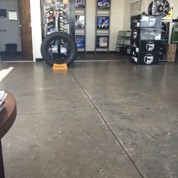 Big O Tires 31 Reviews Auto Repair 3575 E Woodmen Rd Colorado