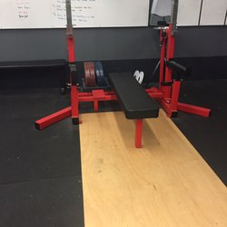 Santa Cruz Strength - 2019 All You Need to Know BEFORE You Go (with
