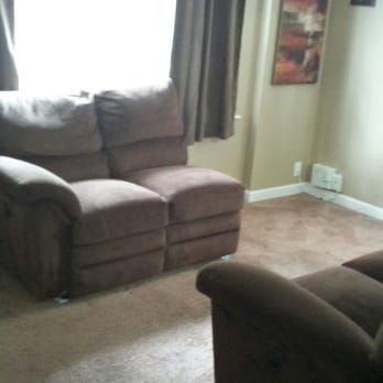 Hiring The Right Carpet Cleaner