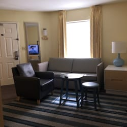 Sonesta Es Suites Schaumburg 42 Photos 28 Reviews Hotels 901 E Woodfield Office Ct