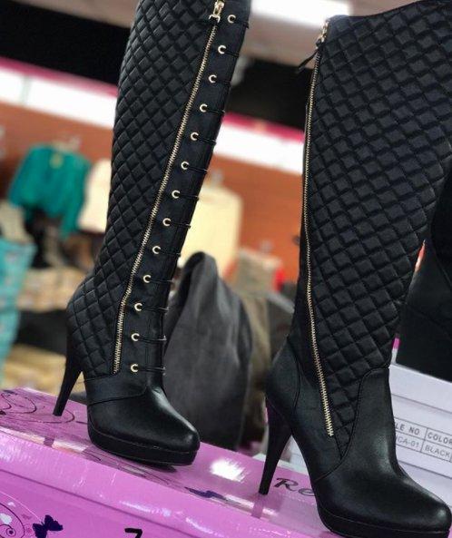 Shoe Store El Cajon