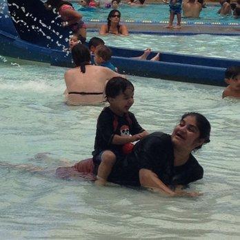 Lompoc Aquatic Center 50 Photos Amp 30 Reviews Swimming