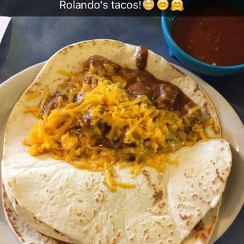 Rolando S Super Taco No 2 70 Photos Amp 62 Reviews