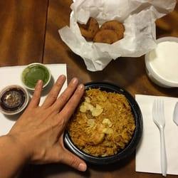 Tandoori Bite Indian Cuisine Order Food Online 47 Photos 85 Reviews 36 Witherspoon St Princeton Nj Phone Number Menu Last Updated