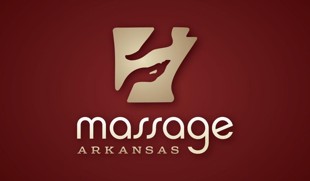Massage Arkansas: 400 West Capitol Ave, Little Rock, AR