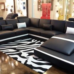 Attirant Photo Of Innovations Furniture And Lighting   Norcross, GA, United States