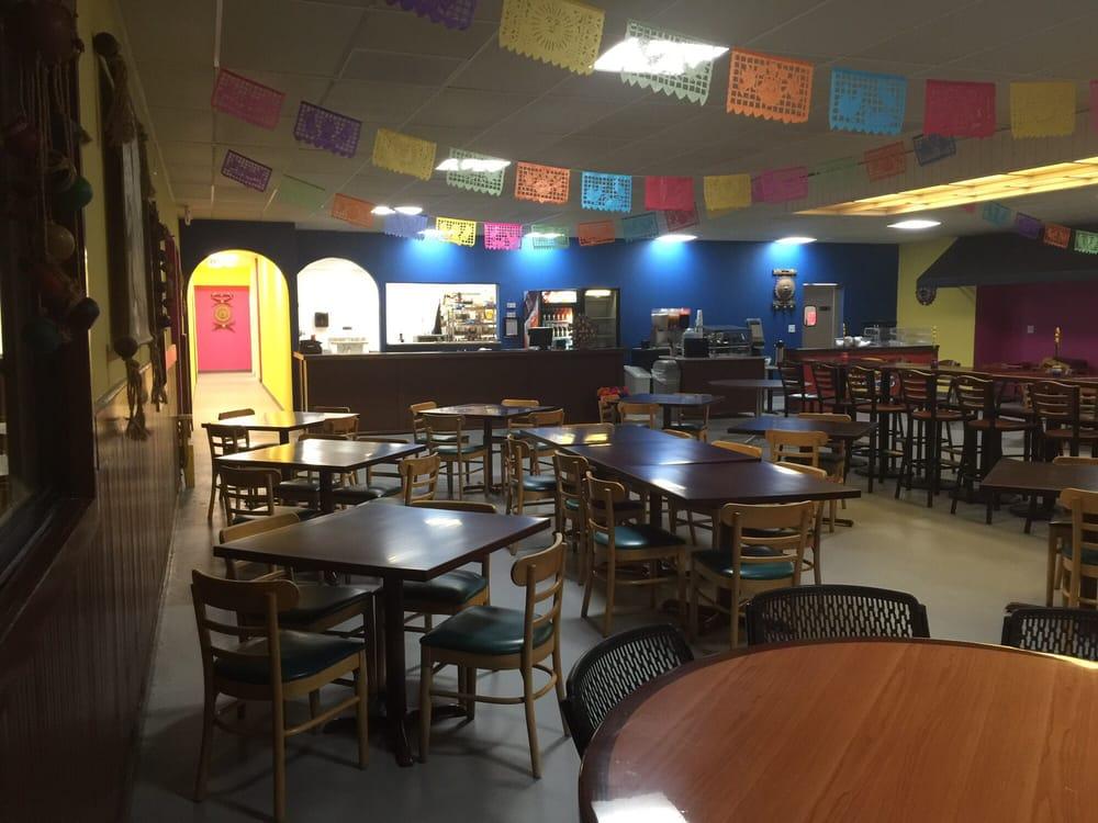 Mexican Restaurants Mableton Ga