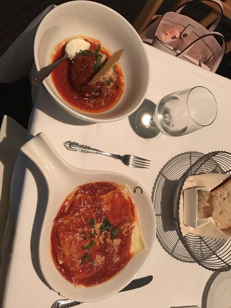 Fuze Italian