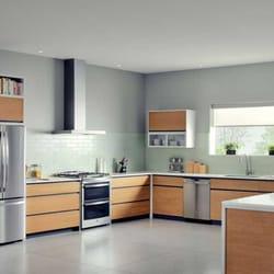 Priority Appliances - 16 Photos & 29 Reviews - Appliances - 4310 ...