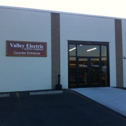 Valley Electric Supply Lighting 11 Photos