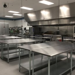 photo of san diego commercial kitchen rental san diego ca united states - Commercial Kitchen