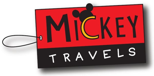 Mickey Travels Agents