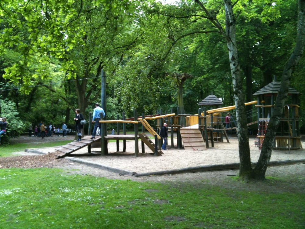 spielplatz altonaer str n he gro er stern spielplatz altonaer str 1 tiergarten berlin yelp. Black Bedroom Furniture Sets. Home Design Ideas