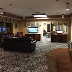 Inn At the Fort Drum - 15 Reviews - Hotels - 4205 PO Valley