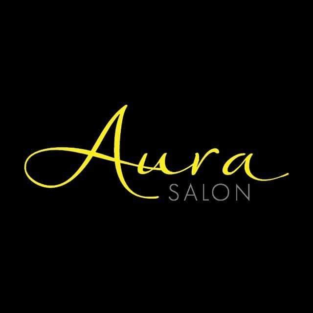 Aura Hair Salon: 1606 7th St, Las Vegas, NM