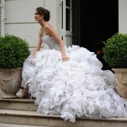 Diamant Blanc 12 Photos Robes De Mariée 4 Rue De