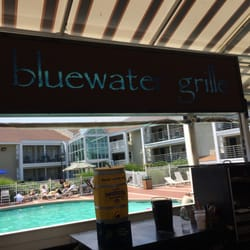 The Bluewater Grille 17 Photos 40 Reviews Seafood 213 Ocean St H