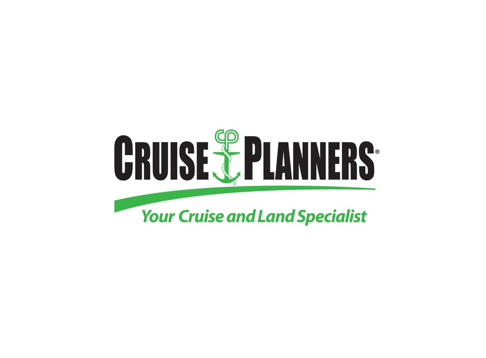 Cruise Planners American Express Travel Travel Services 7 Cross Rd West Roxbury Boston Ma
