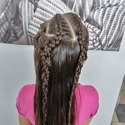 Fabiola hair salon 116 photos hair salons 740 main st photo of fabiola hair salon myrtle beach sc united states pmusecretfo Images