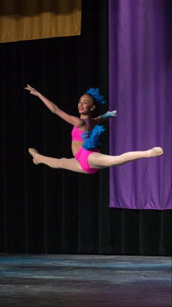 Releve Dance Academy: 280 Schuylkill Rd, Phoenixville, PA