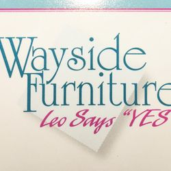 Photo Of Wayside Furniture   Fayetteville, NC, United States