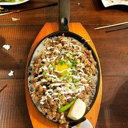 1 Hapag Filipino Cuisine