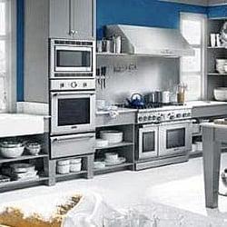 Photo of Abc Discount Appliances   Pennsauken  NJ  United StatesAbc Discount Appliances   Appliances   Repair   RR 38  Pennsauken  . Discount Kitchen Cabinets Pennsauken Nj. Home Design Ideas