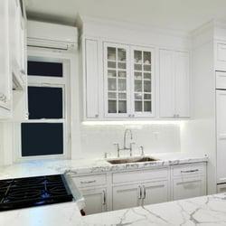 Photo Of Usa Kitchen Expo   Chantilly, VA, United States