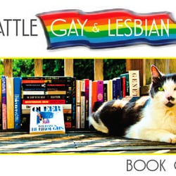 Lesbian clubs seattle