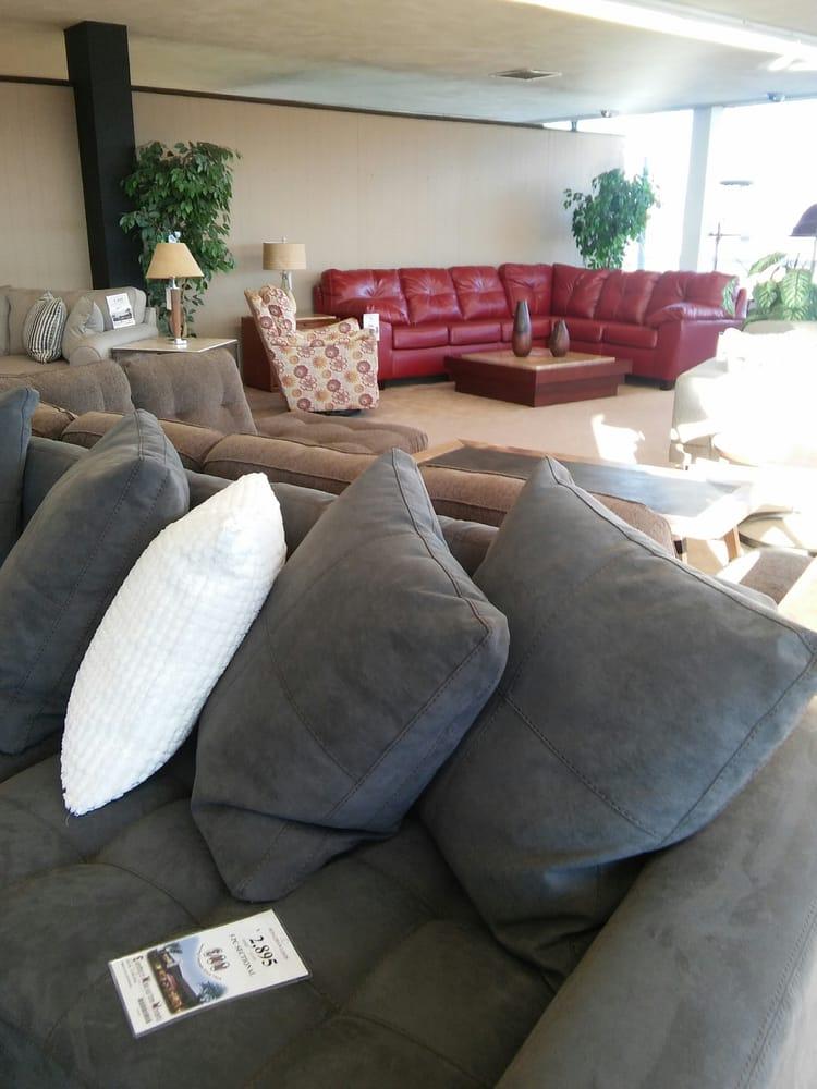 Etonnant EMW Carpets U0026 Furniture   15 Reviews   Furniture Stores   2141 S Broadway,  Southwest, Denver, CO   Phone Number   Yelp
