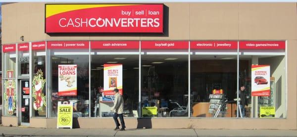 Ace cash advance locations image 3