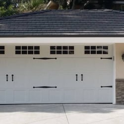 Deluxe Garage Doors 39 Photos Amp 39 Reviews Garage Door